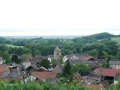 View Illfurth